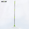 No.8313 Fashion Dust Cleaning Bucket Mops table microfiber strip spin mops