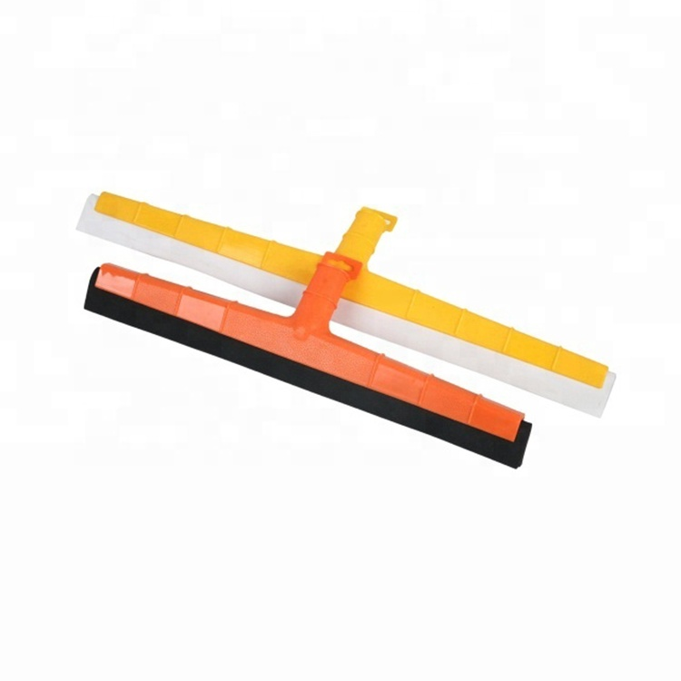 Factory wholesale price multi function floor water squeegee window scraper