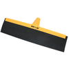 Wholesale custom size bathroom shower straight floor traditional squeegee All Household Factory 097-T-K