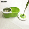 2020 Amazon hot sell Factory wholesale price new 360 Rotating magic Mop set