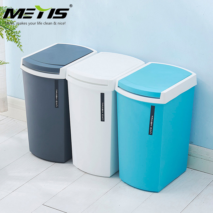Trade guarantee commercial garbage bins for sale recycling garbage bins