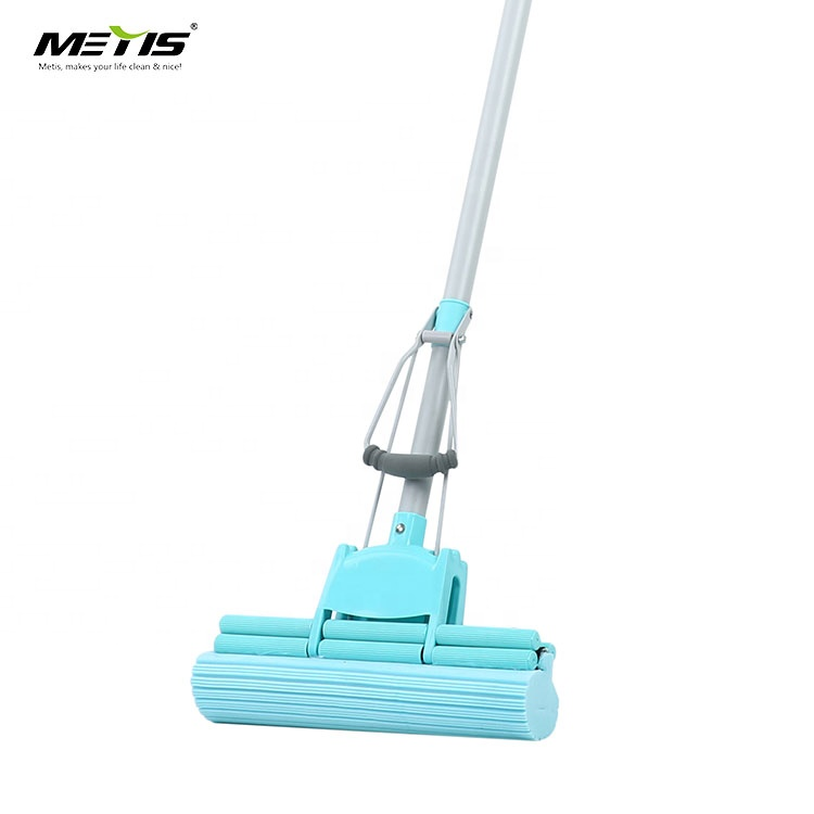 Trade Assurance Metis High Quality Floor Cleaner Mop PVA