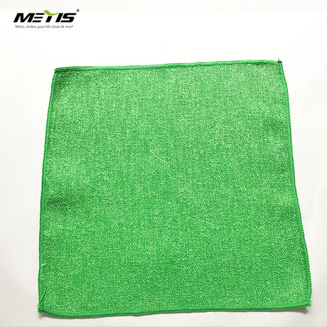 Amazon Thick Microfiber Cleaning Cloth Reusable Towels