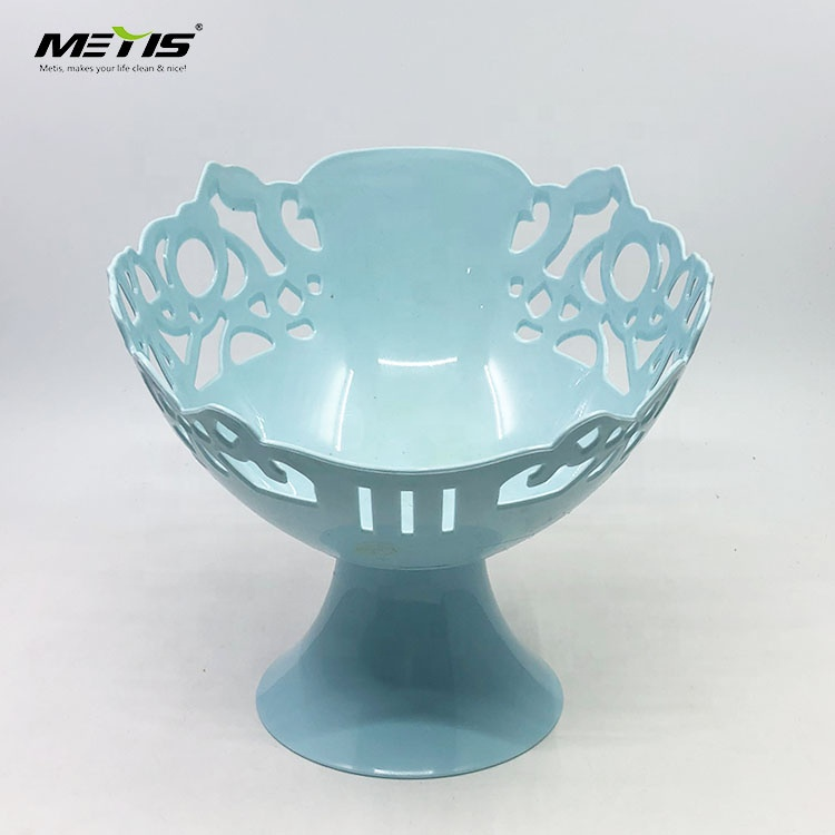 Simple Houseware Fruit Basket Bowl Restaurant Hotel Fruit Dish