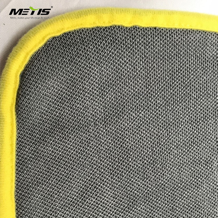 Metis Model A1002 Car cleaning Extra Large Microfiber Cleaning Cloths