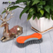 Durable hand shoes brush floor brush for household cleaning