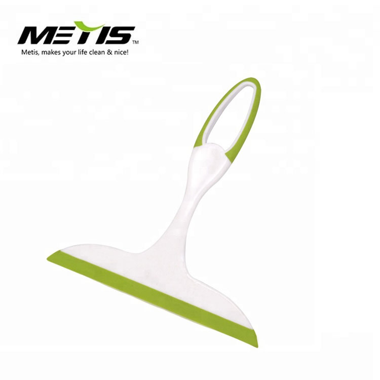077X Hot Sale Plastic Window Wiper With Different Color